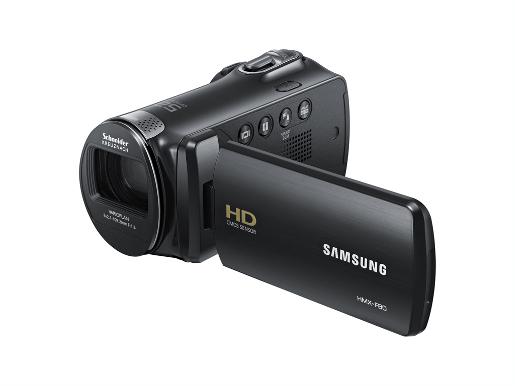 Samsung F80