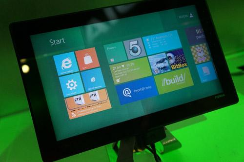 Windows 8 �������