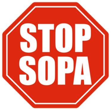 Stpo SOPA
