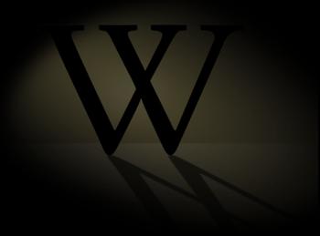 Wiki лежит