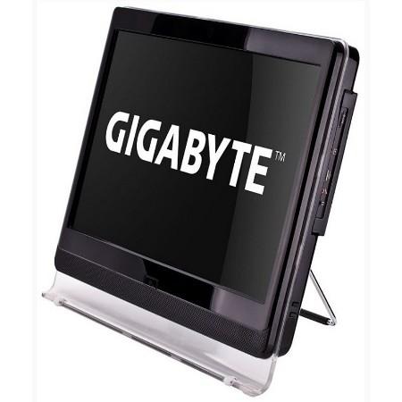 Gigabyte GB-AEDTK