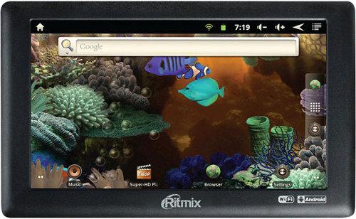 Ritmix RMD-720
