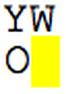 YourWorldofText logo