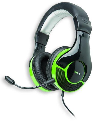 mediana Stereo Headset HS-343