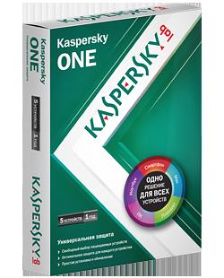 Kaspersky Lab Forum > KIS 2012