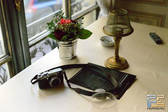 Nikon D800, ISO 25600, 50 ��, f/3.5, 1/8000 �