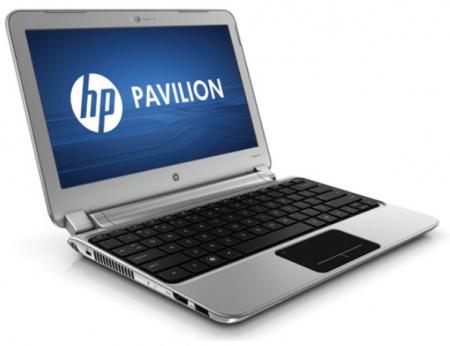 HP Pavilion dm1-3100er