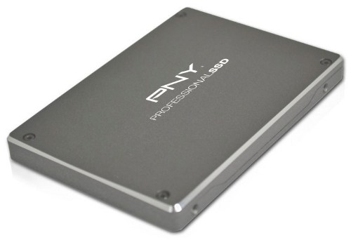 PNY Professional SSD