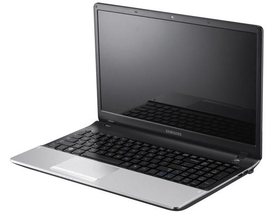 Samsung 300E7A