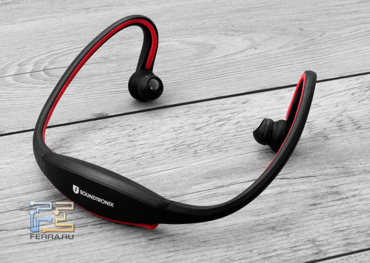 Беспроводные наушники Sony для спорта: обзор, ТОП-3, цена