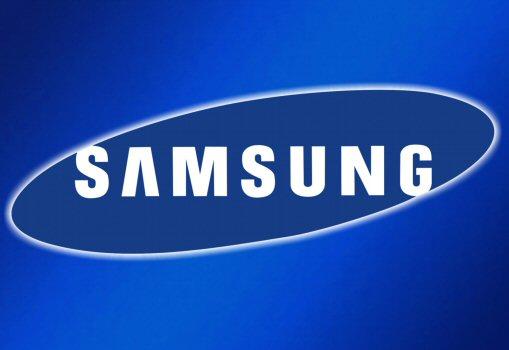 Из года в год флагманские мобильные устройства компании Samsung Electronics неизменно пользуются огромной...