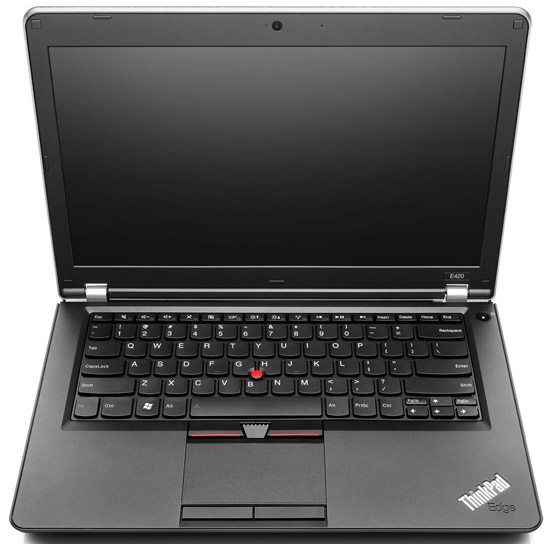 Lenovo ThinkPad Edge E425