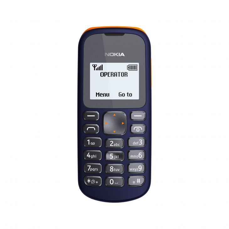 Nokia 5  идеально сбалансированный телефон на Android