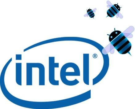 Intel и «Медовые пчелы» вокруг