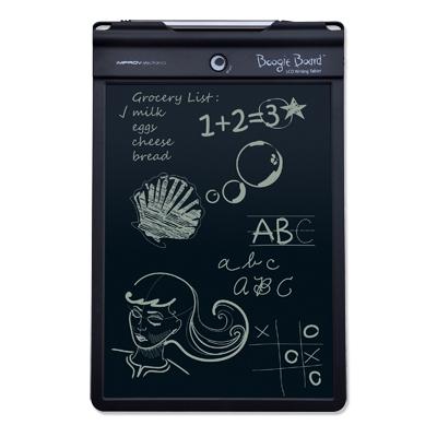 Boogie Board 10.5