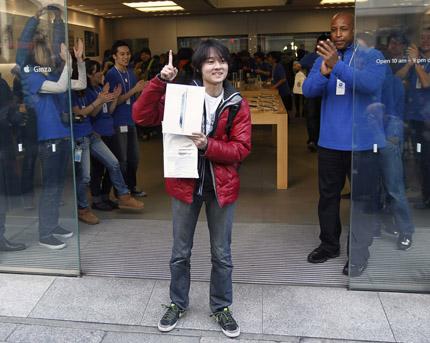 ����� iPad. ���� � ������� (� �������� ����� ��������� �������� ��� ��)