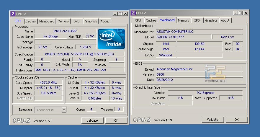 Процессор cpu amd fx-6300 box black edition (fd6300w) 35 ghz/6core/ 6+8mb/95w/5200 mhz socket am3+