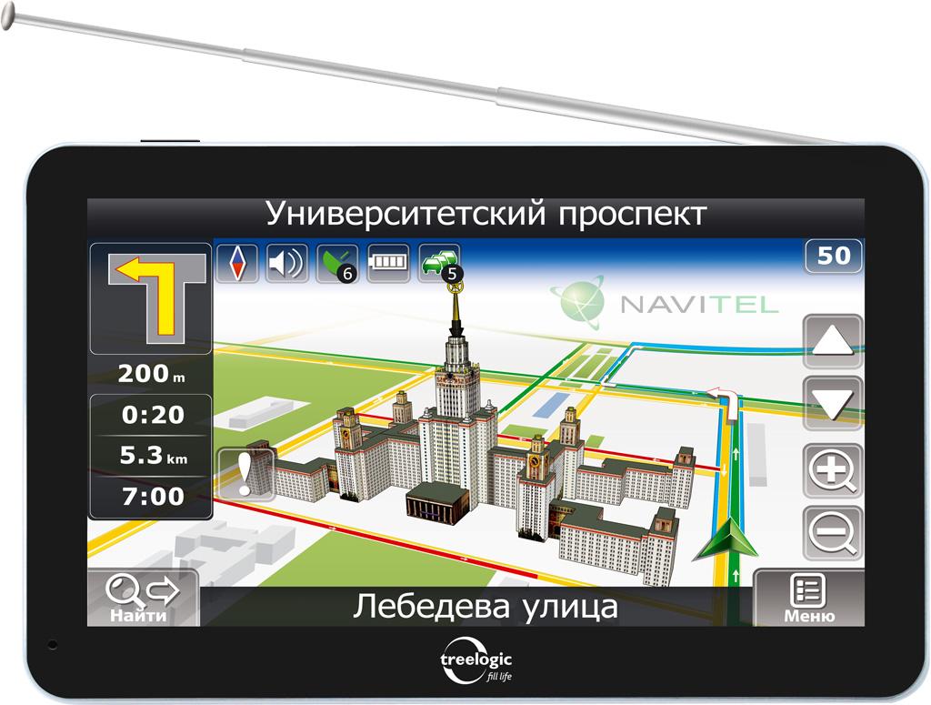 Навител карты россии 2015 скачать бесплатно для автомобильных навигатора