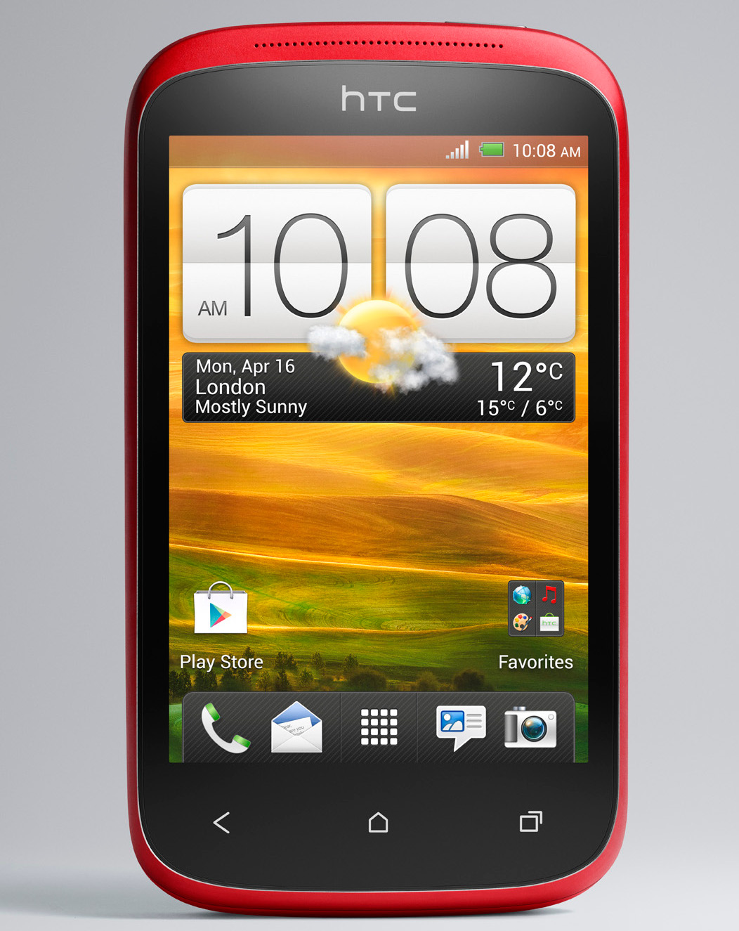 Многим выгодно купить смартфон htc desire v