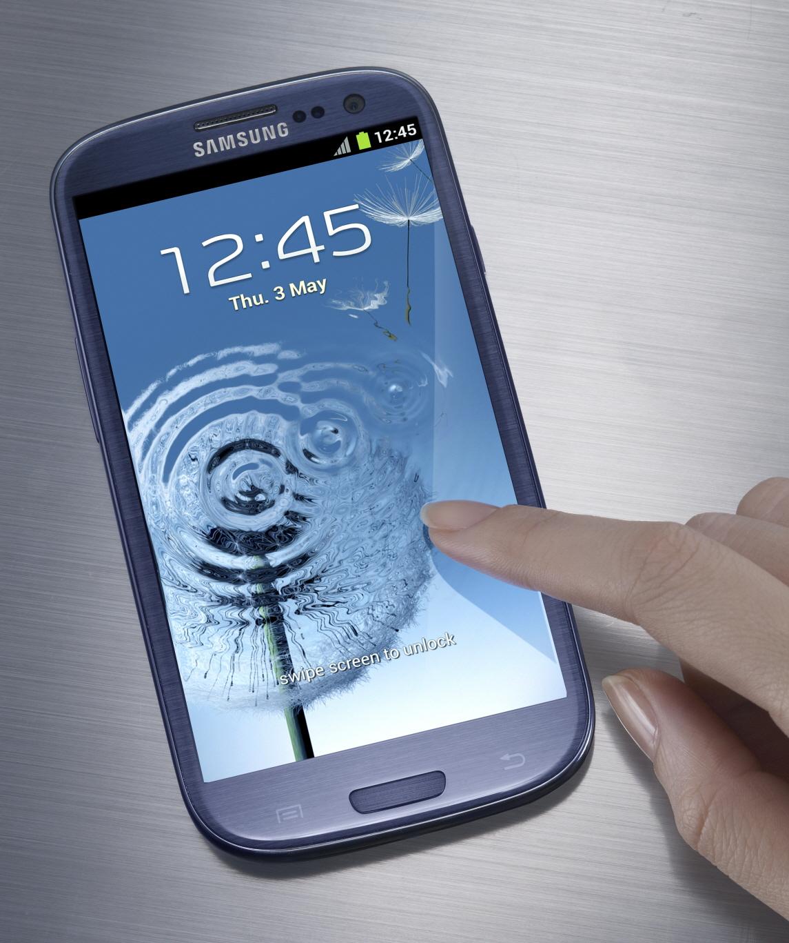 Инструкция на китайский телефон е71