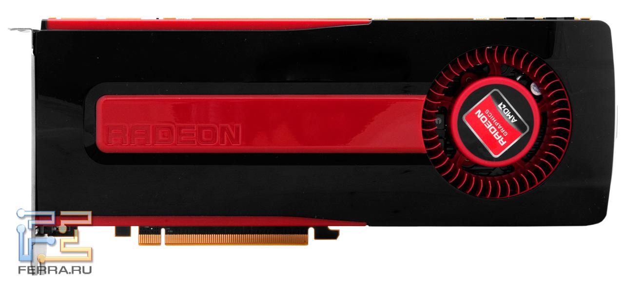 Обзор видеокарты HIS Radeon HD 7870 IceQ X - Ferra.ru: http://www.ferra.ru/ru/system/review/his-radeon-hd-7870-iceq-x-obzor/
