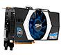 Обзор видеокарты HIS Radeon HD 7870 IceQ X
