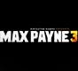 Опыт не пропьешь. Обзор игры Max Payne 3