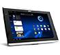 Acer Iconia Tab A701 - сильный планшет с разрешением экрана 1920x1200 пикселей