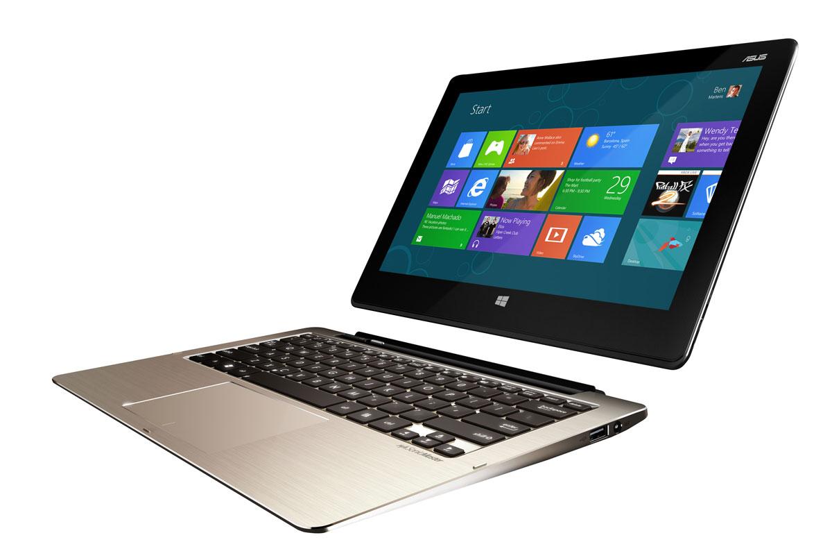 Программы новые для ноутбука