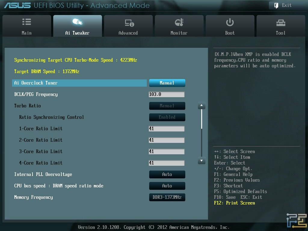 как включить turbo mode windows 10