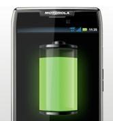 """Android-приложения для управления питанием """"убивают"""" батареи"""