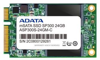 ADATA XPG SX300