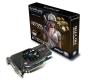 AMD Radeon 77xx