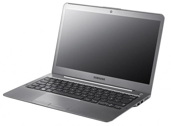 Samsung NP-530U3B
