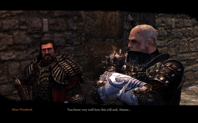 игра престолов скачать бесплатно игру на компьютер - фото 8