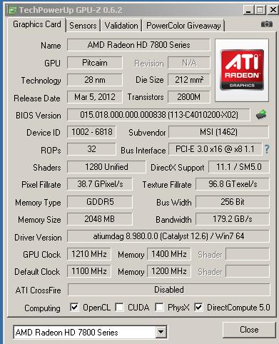 MSI Radeon HD 7870 HAWK MSI Radeon HD 7850 Power Edition MSI Radeon HD 7770 Power Edition likewise 575315 as well tecnoandroid as well Google Pixel 3 Nuove Immagini Smartphone together with 813419. on samsung galaxy j6