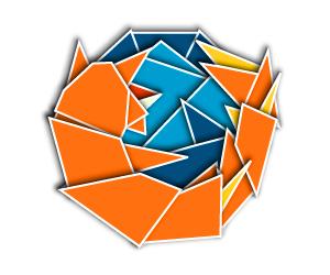 """Mozilla Firefox станет более """"социальным"""""""