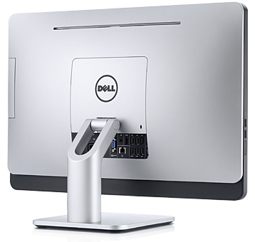 �������� Dell OptiPlex 9010