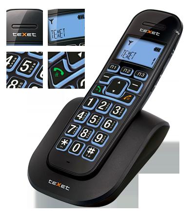 Домашний радиотелефон для пожилых людей сайт дома престарелых в междуреченске