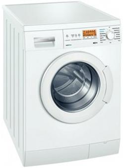 стиральная машина siemens iq300 advantiq инструкция