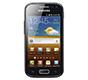 Наследник героя среднего класса. Обзор смартфона Samsung Galaxy Ace 2