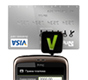 Банковский терминал в кармане или на столе. Русский Square - iPay