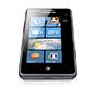 Обзор Samsung Omnia M: простой, но прокачанный смартфон на Windows Phone 7