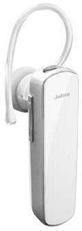 Jabra Clear