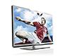 Обзор телевизора Philips 40PFL5507T: большой порядок за небольшую цену