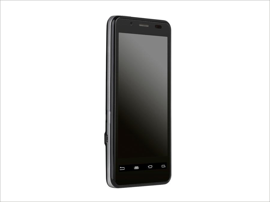 Мегафон телефон за 2 тысячи - 786e7