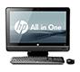 HP Compaq Elite