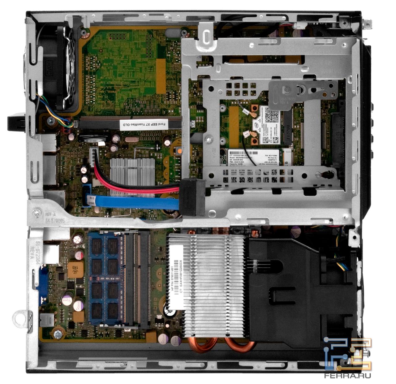 Клавиатура + мышь Microsoft Designer (7N9-00018) клав:черный мышь:черный Bluetooth