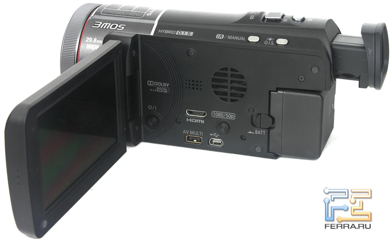 Скрытый камера случайно синим, порно видео с ирана кругом