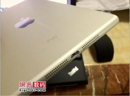 ����� ���� ������ iPad mini
